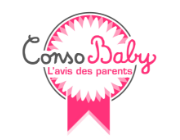 LOGO BABY CONSO2xB.png