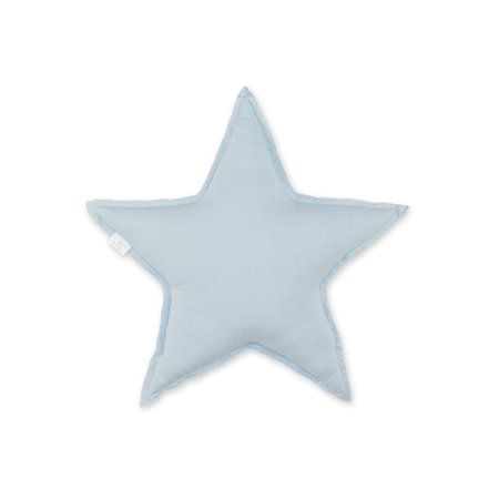 Decorative cushion Tetra Jersey 30cm STARY Breeze
