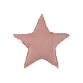 Coussin Tetra Jersey 30cm STARY 84BAMBI