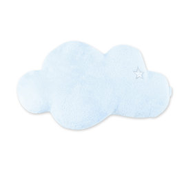 Coussin Softy 30cm CLOUD Frost