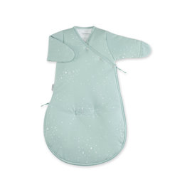Magic Bag® Pady Jersey 0-3m FRIZY Motif céleste