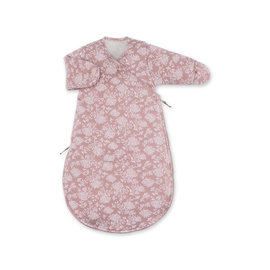 MAGIC BAG® Pady Jersey 0-3m IDYLE Bambi