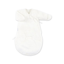 MAGIC BAG® Softy 0-3m BEMINI Ecru