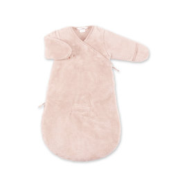 MAGIC BAG® Softy 0-3m BEMINI Blush