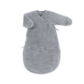 Magic Bag® Softy 0-3m BEMINI Gris moyen