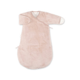 Magic Bag® Softy Jersey 0-3m BEMINI Vieux rose
