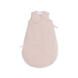 Magic Bag® Tetra Jersey 0-3m CADUM Vieux rose