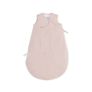MAGIC BAG® Tetra Jersey 0-3m CADUM Blush