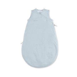 Magic Bag® Tetra Jersey 0-3m CADUM Bleu gris