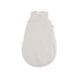 Magic Bag® Tetra Jersey 0-3m CADUM Sable