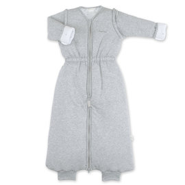 Magic Bag® Pady Jersey 18-36m STARY Gris chiné