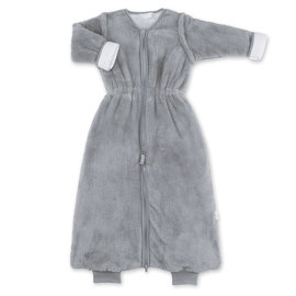 Magic Bag® Softy Jersey 18-36m BEMINI Gris moyen