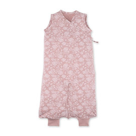 Magic Bag® Jersey 3-9m IDYLE Country pattern