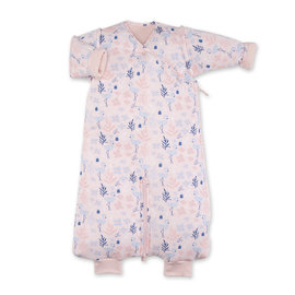 Magic Bag® Pady Jersey 3-9m ALOHA Flamant rose