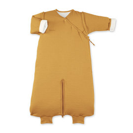 Magic Bag® Pady Tetra Jersey 3-9m CADUM Ocre