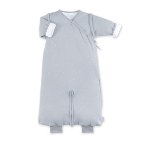 MAGIC BAG® Pady Jersey 3-9m STARY Grizou
