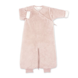 Magic Bag® Softy Jersey 3-9m BEMINI Vieux rose