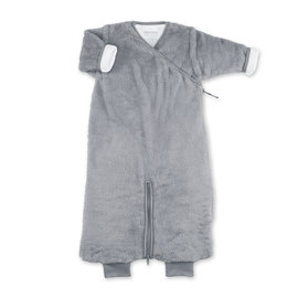 Magic Bag® Softy Jersey 3-9m BEMINI Gris moyen