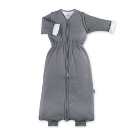 Magic Bag® Pady Jersey 9-24m BEMINI Gris foncé