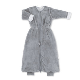 Magic Bag® Softy Jersey 9-24m BEMINI Gris moyen