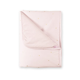 Couverture Jersey 75x100cm PRETY 48DOLLY
