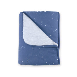 Blanket Jersey 75x100cm STARY 62SHADE