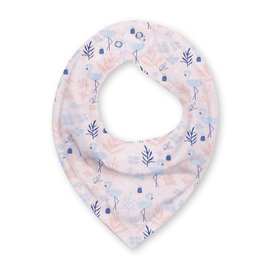 Bandana waterproof Jersey 25cm ALOHA Dolly