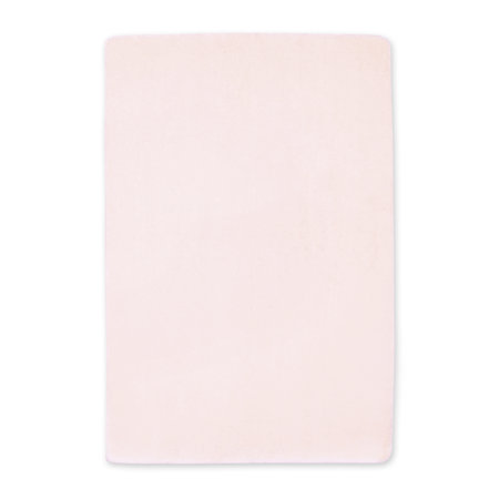Changing mat cover Bamboo 60x85cm BEMINI dolly