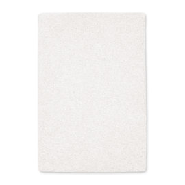Changing mat cover Terry 60x85cm BEMINI Beige marled