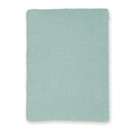 Changing mat cover Terry 60x85cm BEMINI Frizy