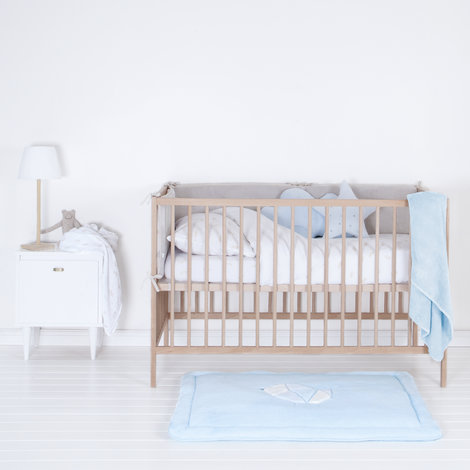 ambiance 219POCUS63SF Padded play mat Softy 75x95cm POCUS Olaf