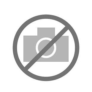 ambiance 131SVENN21JM Bed sheet  100% cotton 60x120cm SVENN Tender